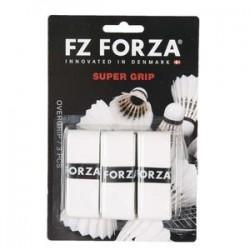 Forza Super Grip