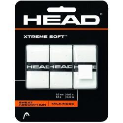 Head Xtremesoft