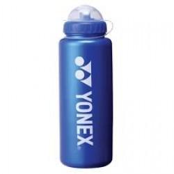 Yonex Drikkedunk