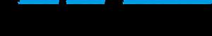 KetcherXperten Anno 2015 ApS