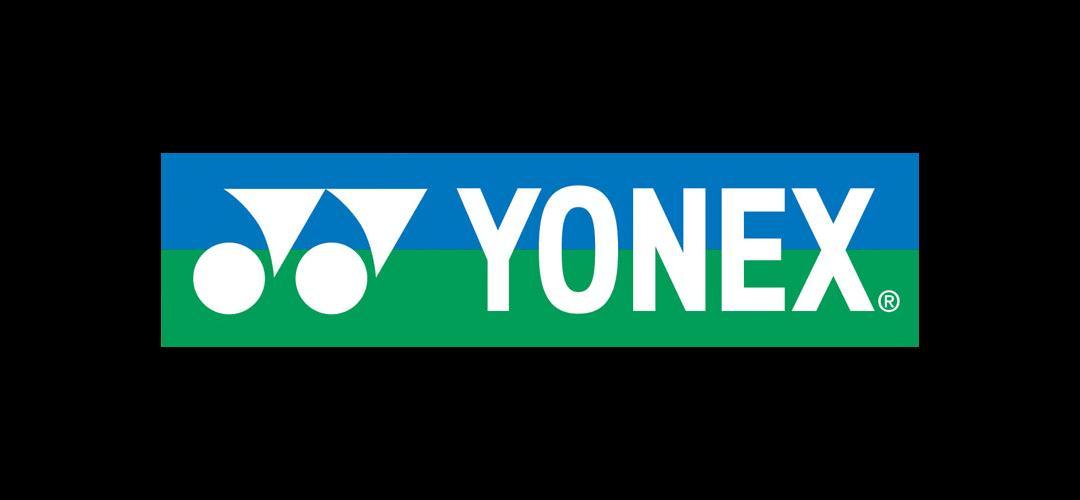 Yonex Banner 2018